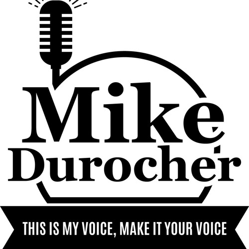Mike Durocher Commercial Demo