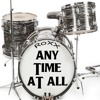 Anytime At All-Beatles Cover-New