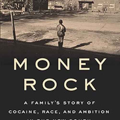 """""""A Dark Turn"""" Episode 5: """"Money Rock"""" author Pam Kelley"""