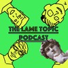 Episode 2- What is a Lime?
