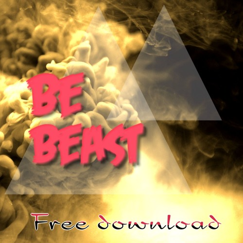 Black Monkey & Roketto - Be Beast **Free_Download**