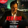 Kem Cho - Songs.pk
