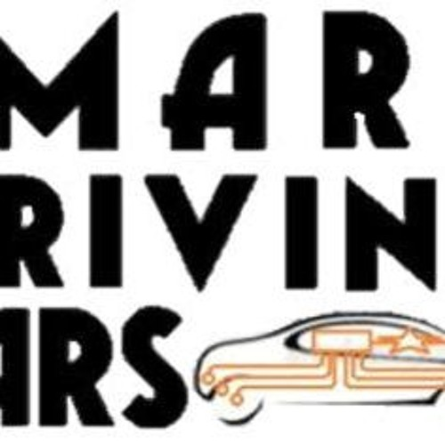 Smart Driving Cars Episode 59