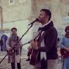 Hamza Namira - Khlili حمزة نمرة - خليلي