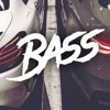 🔈BASS BOOSTED🔈 CAR MUSIC MIX 2019 🔥 BEST EDM, BOUNCE, ELECTRO HOUSE Summer Festival 2019