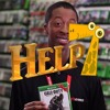 Download a bunch of help7 and cop boy wips ive been working on i hope yall like them Mp3