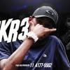 MC Denny E MC LF - Garrafa Transparente  Rmx Dj Betius Portada del disco