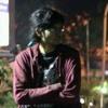 Ipang Lazuardi - Tentang Cinta Cover Della Firdatia Mixdown