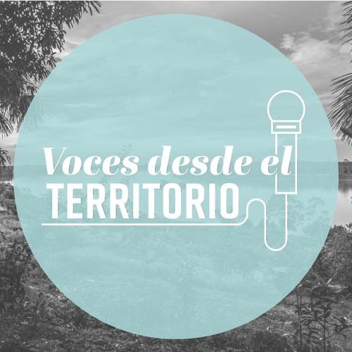 Coquí, un sueño gastronómico en el Pacífico colombiano