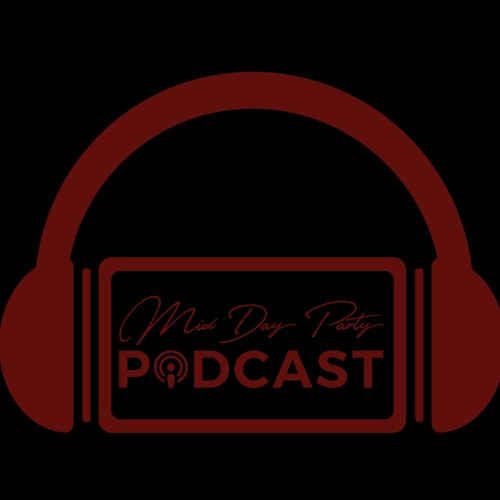 Middayparty Podcast New