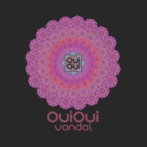 Vandal (by OuiOui)