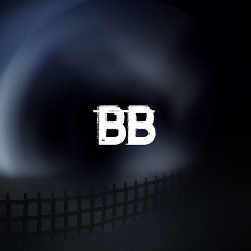 Fencepost - RTS 1000 (Broken Ballrooms Remix)