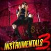Aldila' (Instrumental)