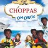 CHOPPAS ON DECK! (prod.Danny Draco)