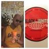 Influx Radio Old School Black n White Classics Mix Luke Le Veaux