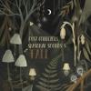 Download DC Seasonal Sounds: 05-Fall [ Beat Tape ] Mp3