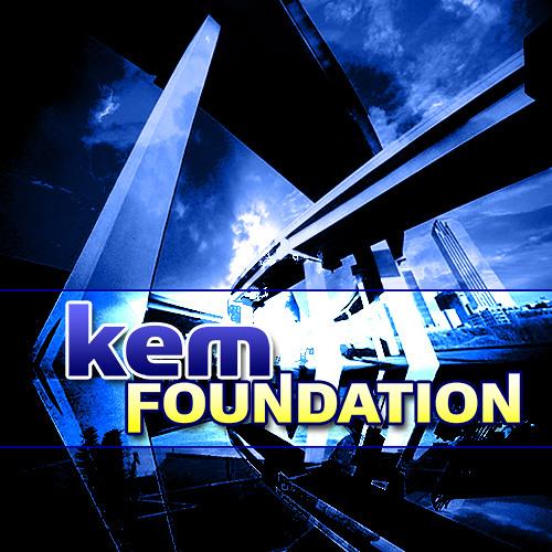 Foundation (2003)