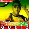 FLP REGGAE REMIX MELO DE VRAU 2018 EQUIPE  REGGAE MUSIC DOWNLOAD FREE PROJETO