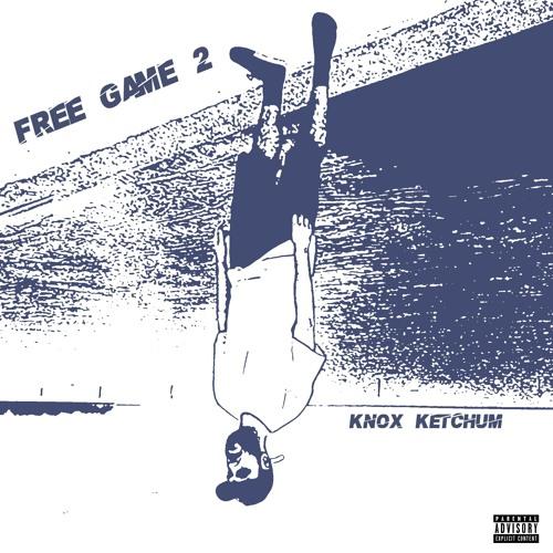 Free Game 2