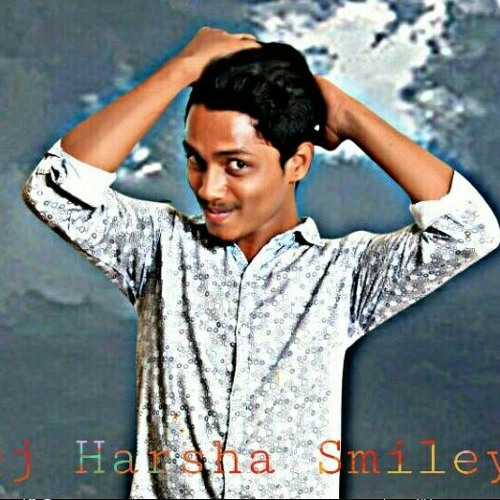 Dhaari Chudu Dhummu Chudu Mama ( Nani New Song ) Remix By Dj Prasad Kali And Dj Harsha Smiley .mp3