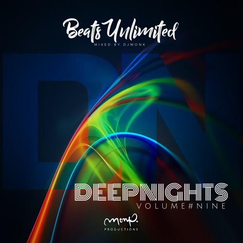 219 Deep Nights Volume Nine