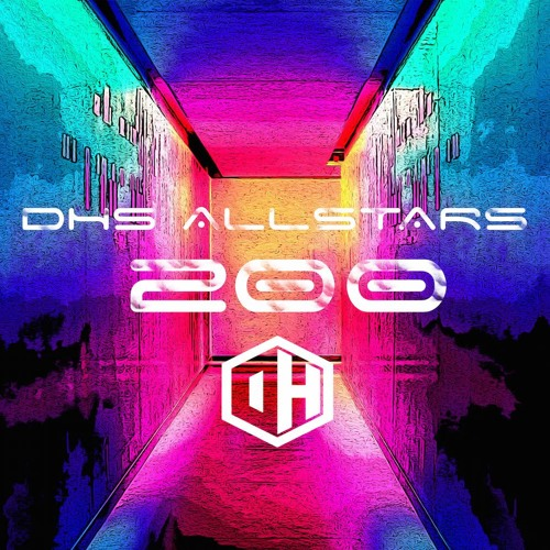 DHS All Stars - 200th