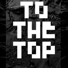 Stavo - To The Top