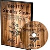 The DIY Smart Saw Program by Alex Grayson