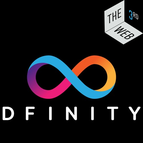The Third Web #6 - DFINITY Consensus