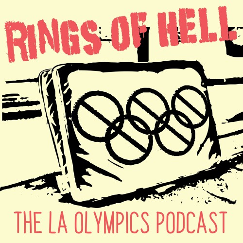 Rings of Hell