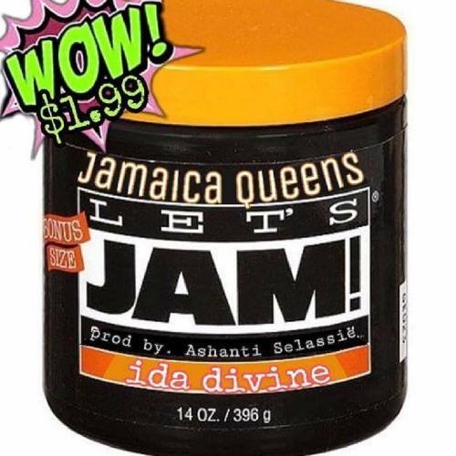 JAMAICA QUEENS