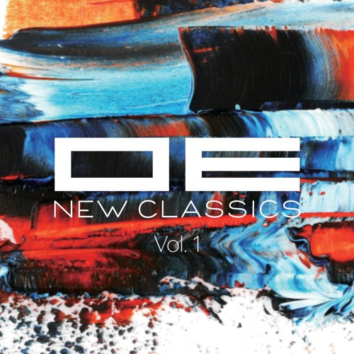 """OE - Life (from """"New Classics Vol.1"""" https://apple.co/2pdE3UM)- Indie Pop/Electronica"""