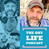 Download THE SHY LIFE PODCAST - 197: LONG LOST COUSIN ALGERNON IS FOUND! Mp3