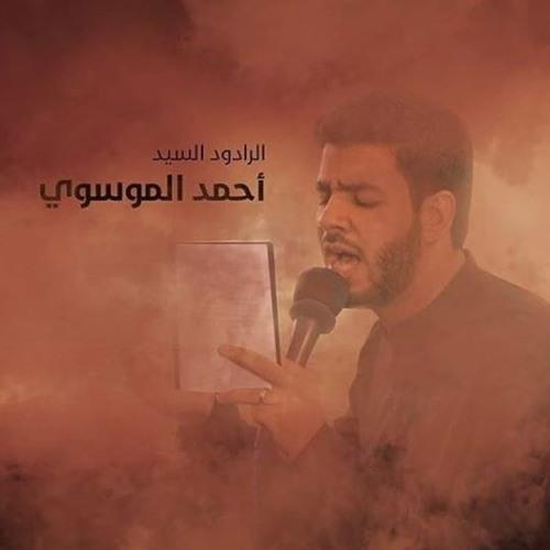 چرا اصغر نميخابى - زمينة - سيد أحمد الموسوي