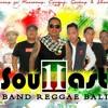 Soullast - lu lalilu (lagu guyu)