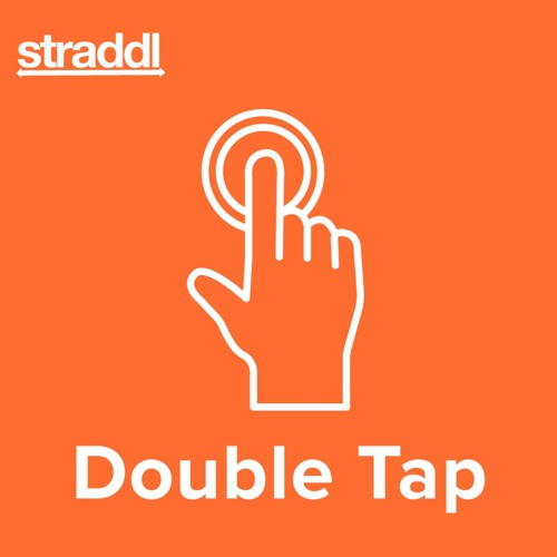 Double Tap: Social Media Influencer VS The Mainstream Celebrity