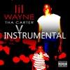 Can't Be Broken - Lil Wayne Instrumental [Prod. Funky Beats]