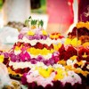Rama Rama Uyyalo ( Dance Mix ) Dj Karthik Fz Rasoolpura