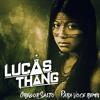 Gregor Salto - Para Voce (Lucas Thang Remix)