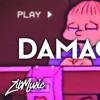 Post Malone - Damaged (ft. XXXTENTACION) (Prod. RicoRizzy)