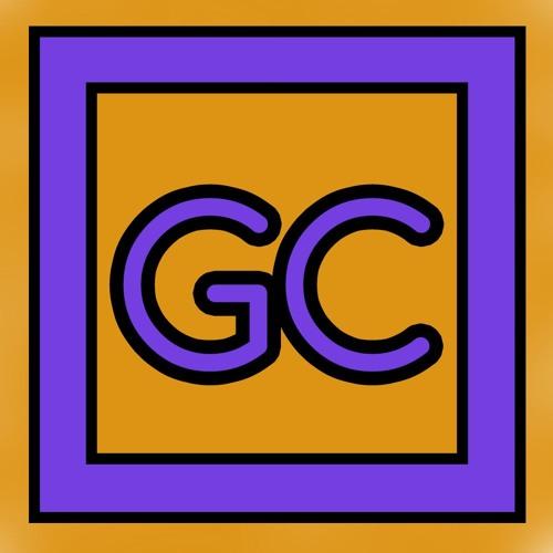 Genki Cupboard Podcast September 2018