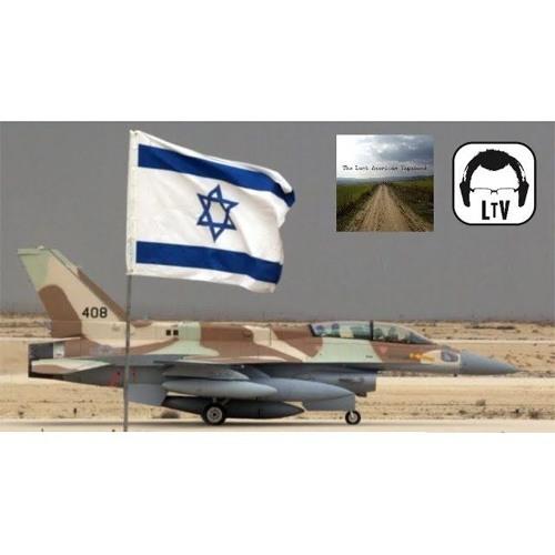 9.29.2018: Israel & Iran Set Stage for War | The Last American Vagabond