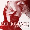 BAD ROMANCE 2018 - FHRLRZY FT . RISKY JAYA #REQ