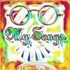 Hathon Ki Lakeeron Mein Full Song HQ With Lyrics   Tera Mera Saath Rahen ( 128kbps ).mp3