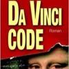 "Conseil de lecture : ""Da Vinci Code"", de Dan Brown"