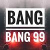 Ea7 Cayot Music TG - Gaullin X Dwin - BANG BANG 99