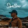 Shallow (Roanov Valdz Acoustic Cover)