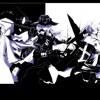 The Bellrays - Black Lightining ☠Badass☠