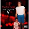 Lil Wayne Mona Lisa Feat Kendrick Lamar Just The Beat Mp3