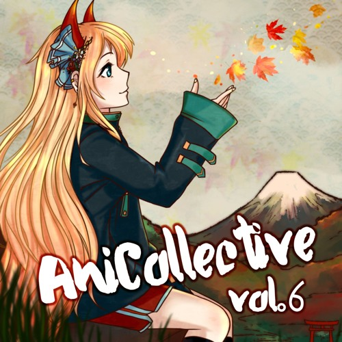 T・S・F in にっぽん!(Alicemetix Remix) [Anicollective vol.6]